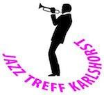 karlshorst-jazztreff